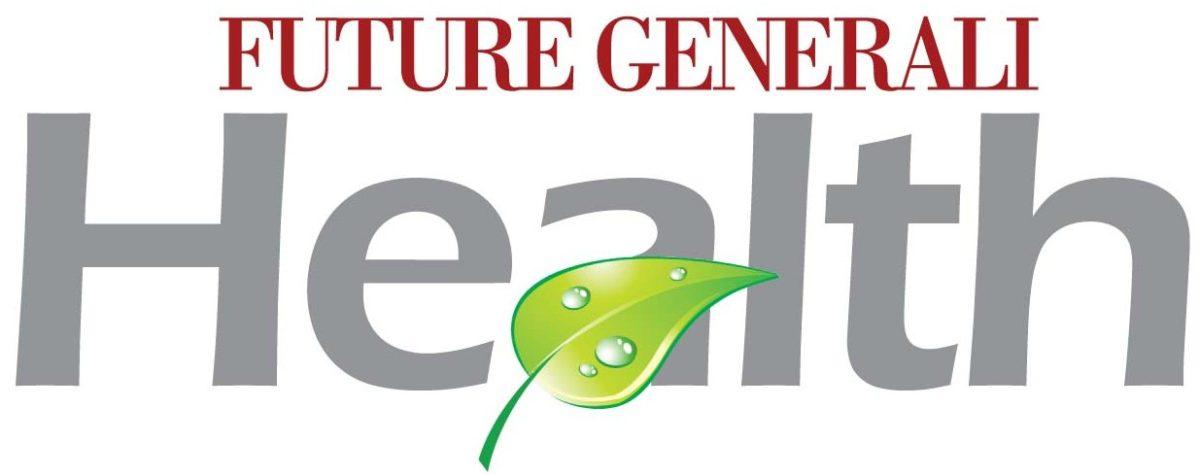 Future Generali Health