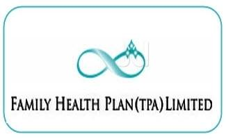 Family Health Plan Limited