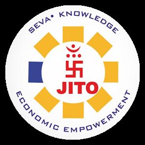 Jito Seva