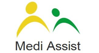 Medi Assist